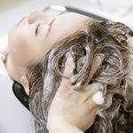 きな粉に含まれる天然のビタミンEやイソフラボンで美頭皮!きな粉洗髪の方法!