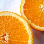 噂のオレンジシャンプー試してみました