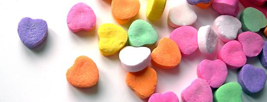 たんぱく質を形成する18種類の必須アミノ酸