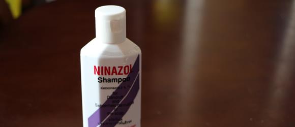 ninazol-2