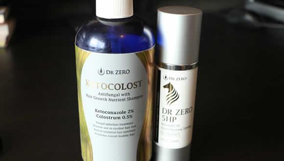 ninazol-shampoo_ketocorost-shampoo