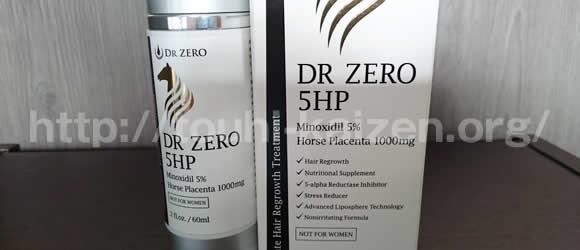 dutasteride_dr-zero-5hp_review_006